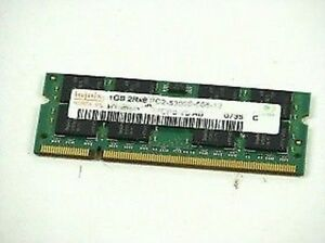1gb-Memoria-RAM-2rx8-pc2-5300s-555-12-7312287-44140