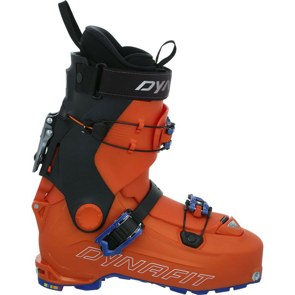DYNAFIT Hoji PX Alpine Touring Boot - 27.5