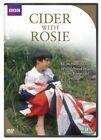 Cider With Rosie 1971 - BBC DVD 5060352300697