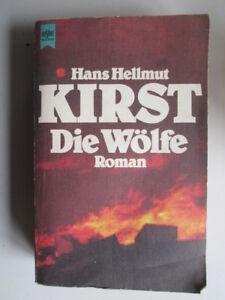 Acceptable-Die-Wolfe-Die-Wolfe-1974-01-01-1980-Printing-German-text-Pages