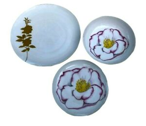 Maxwell-and-Williams-Botanica-Floris-Collection-Camelia-Side-Dinner-Plate-Bowl