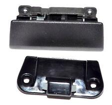 *BMW E21 320i E30 318 325 MTC Glove Box Latch Non-Lockable Version 51161848873