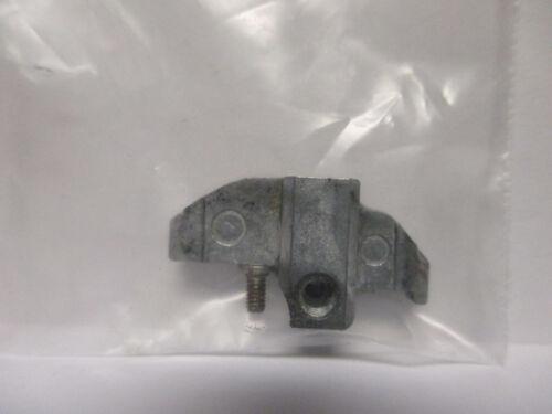 Utilisé Shimano Spinning Reel part-Sienna 2500 FD-Oscillant Slider