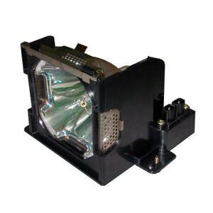 Alda-PQ-ORIGINALE-Lampada-proiettore-Lampada-proiettore-per-SANYO-PLV-70-8