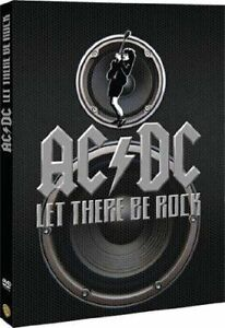 AC-DC-Let-There-Be-Rock-DVD-NEUF