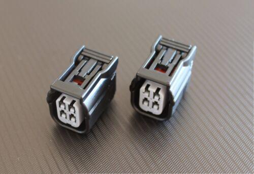 O2 Sensor Lambdasonde Tuning Ersatzstecker Honda VFR 1200 X Crosstourer 12-17