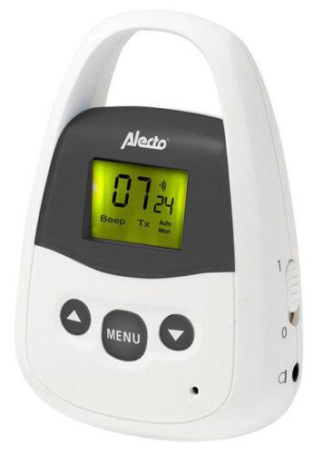Alecto DBX-183 Zusätzlicher Transmitter für DB-182 LUX