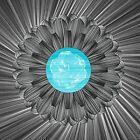Distant Focus, Vol. 1 [Single] by Toydrum (Vinyl, Sep-2014, Underscore Collective)