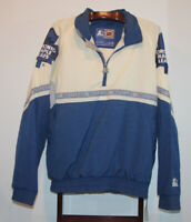 Maple Leafs Jacket Vintage Kijiji In Ontario Buy Sell Save With Canada S 1 Local Classifieds