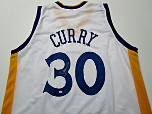 STEPHEN-CURRY-AUTOGRAPHED-GOLDEN-STATE-WARRIORS-WHITE-CUSTOM-JERSEY-COA