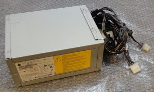 HP 405351-003 XW8400 XW9400 Workstation 800W Power Supply Unit TDPS-825AB B