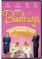 The Birdcage, New, Free Shipping on sale