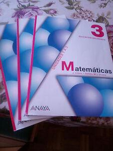 Matematicas-3-Educacion-Secundaria