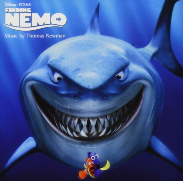 Alla Ricerca By Nemo Column Sonora CD New Sealed