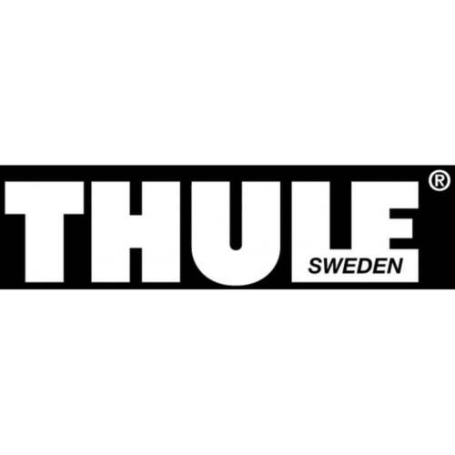 Thule 34357 Buckle with lock
