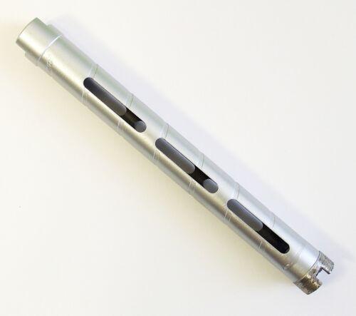 "Bilz  WESR 4B 1-1//4/"" Pipe ANSI F Quick Change Torque Adapter 24-602-006"