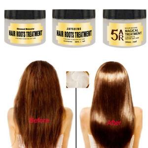 30ml-Advanced-Molecular-Hair-Roots-Treatment-Hair-Return-Bouncy-Original