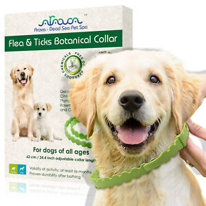 Natural-Flea-and-Tick-Control-Prevention-Collar-for-Small-Large-Dogs-amp-Puppies