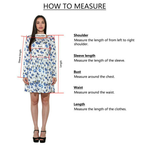 Womens One Shoulder Ruched Ruffle Formal Evening Dress Slim Long Maxi Dresses