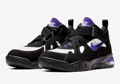 Nike Air Force Max 93 CB Charles