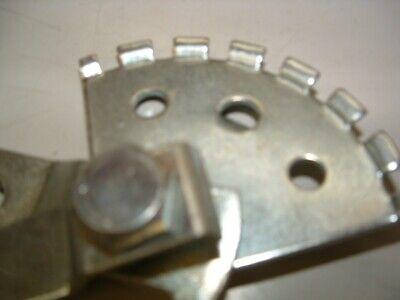 A4 A3 ***NEW*** Kitten//Cat Face durable 190 mm Mylar Stencil A5