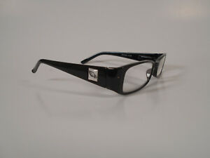 c6a0830e Details about NFL Team PHILADELPHIA EAGLES BLACK Readers Reading Glasses 61