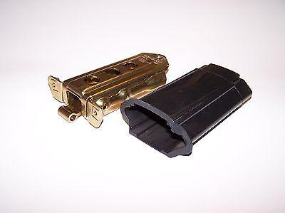 auch für andere Anwendung Kreuzgelenk für Lenksäule 16x38 16 x 38 mm Lenkung