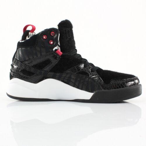 High Puma Wild Lite Sneaker Trinomic Damen Schuh Future Slipstream Top Chuck qqwTYpf