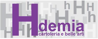 hdemiabelleartict