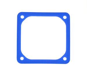 Case-Arts-Shakeproof-Luefterentkopplung-fuer-60-mm-Luefter-UV-Blau