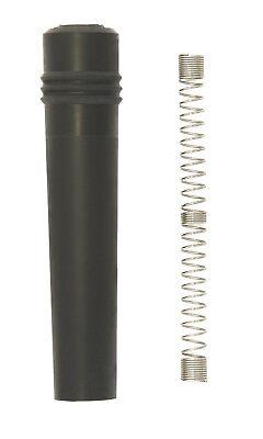 A Prestolite 128044 Direct Ignition Coil Boot-VIN