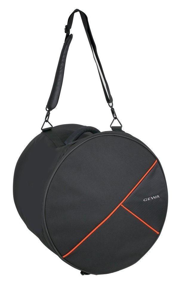 prodotto di qualità GEWA GEWA GEWA Bass Drum Borsa 22  x 20  GIG BAG Gigbag Premium Drums batteria accessori  memorizzare