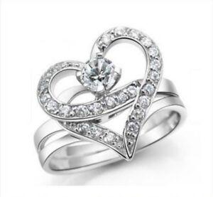 doppio-anello-aganciabile-forma-cuore-in-argento-925-rodiato-oro-bianco-gioiello