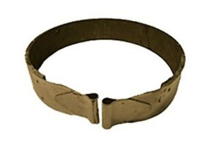 One-1-New-58344DCX-Tractor-Brake-Band-w-Lining-for-IHC-Farmall-H-HV-I4-04-W4
