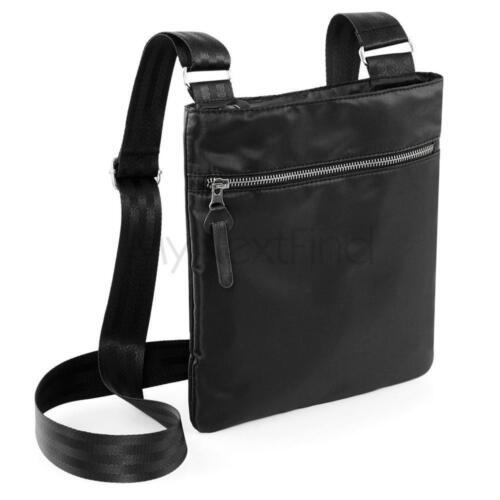 Bagbase onyx sur corps-sac
