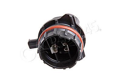BMW E39 5 Series 525i 528i 530i 540i M5 D2S D2R Bulbs Adapter Low Beam Adaptors