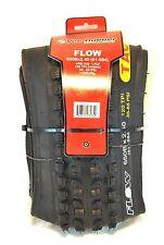 DOWNHILL or FREERIDE 27.5 X 2.4 Vee Rubber Flow Foldable Mountain Bike Tire