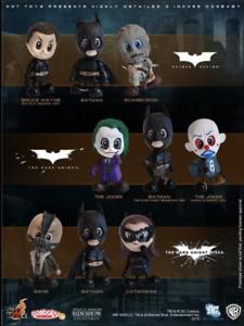 Hot-Toys-COSBABY-9-piece-set-BATMAN-Series-JOKER-Bane-CATWOMAN-Bruce-Wayne-New