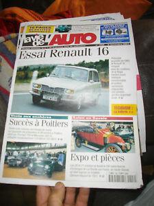 la-Vie-de-l-Auto-Essai-Renault-16-R16-8-11-2001