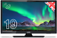 thumbnail 1 - Cello ZSO291 19″ Digital LED TV with Freeview and Built In Satellite Tuner ,