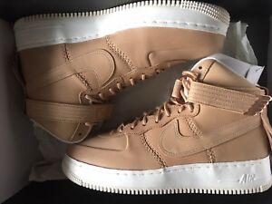 Tan Nikelab High Nuevo Sl Force Air IwwqfT