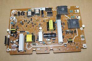 LCD TV POWER BOARD PSC10275H M N0AC3FJ00002 FOR PANASONIC TX-L37G10B