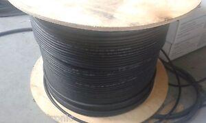 500m-Trommel-NYY-J-Erdungskabel-Erdkabel-3x1-5-mm-NEU-Installationskabel