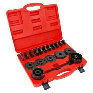 Herramienta-Extractor-de-cojinete-rueda-TALLER-montaje-Kit