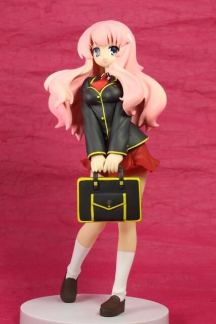 *A6707 Anime Figure Sega Baka and Test Bakatesu Mizuki Himeji