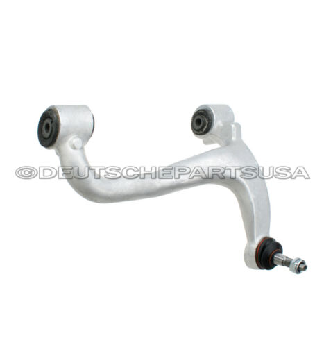 Mercedes W163 ML Rear Upper Control Arm//Arms Ball Joint RIGHT 163 352 05 01