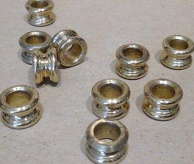 MR11032 1 Industrial Wilson Stainless Steel Adjustable Stool