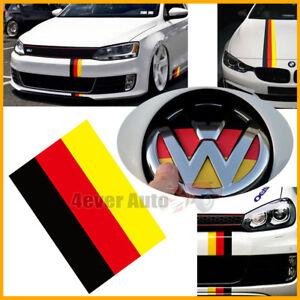 Bandera-Alemania-germany-flag-Sticker-pegatina-aufkleber-vinilo-vinyl