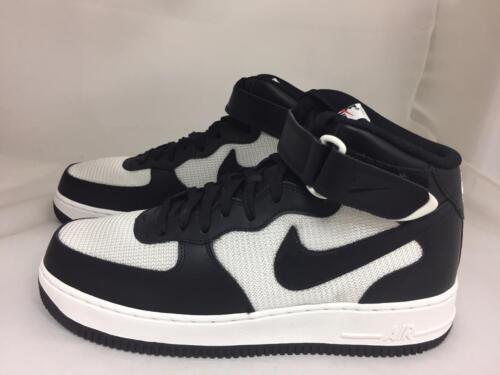 Force Nuevo 315123 Nike Mid 037 1 Air hombre para TxxUw4Cq