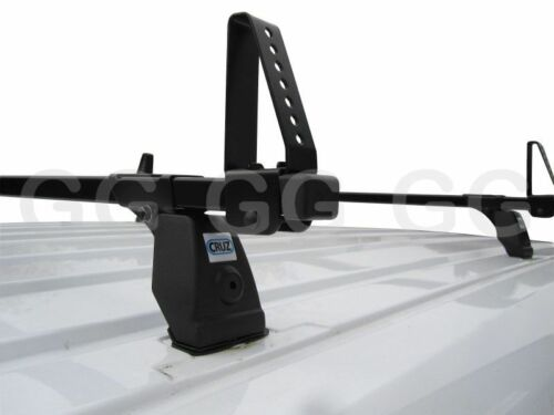 """Load Stops 4/"""" for Roof Rack Bars Ladder Clamps Set of 6"""